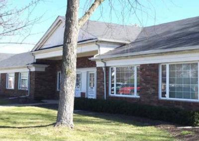 5800 Monroe St, Sylvania OH (lease)