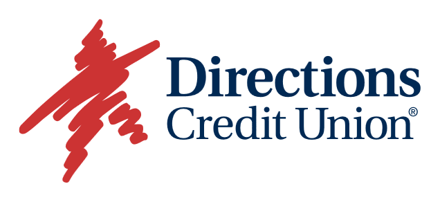 Directions Credit Union Celebrates Ribbon Cutting Ceremony For First Out-of-State Branch Location