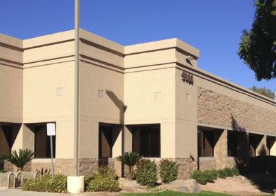 9180 S. Kyrene Rd, Tempe AZ (lease)